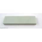 Corian Jade 40 x 30 x 12 mm (spacer)