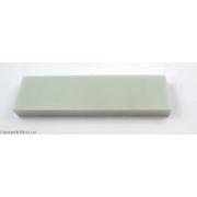 Corian Jade 40 x 30 x 12 mm (spacer)