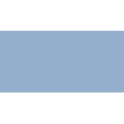 Corian Blue Diamond 40 x 30 x 12 mm (spacer)