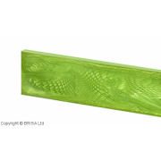 Juma Green mamba - 1 buc