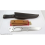 Kit EnZo Ready Trapper 95 N690 Sc / Desert Ironwood