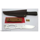 Kit EnZo Ready Trapper 95 N690 F / Desert Ironwood