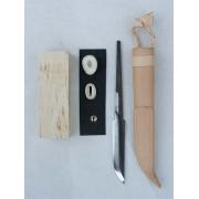 Kit cutit Lauri PT 95
