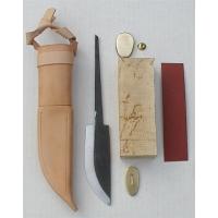 Kit cutit Skinner 90 mm / 80 CrV2