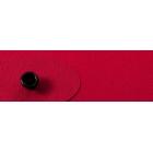 Kydex EMT Red 2 mm / 15 x 30 cm