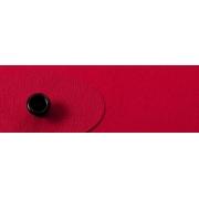 Kydex EMT Red 2 mm