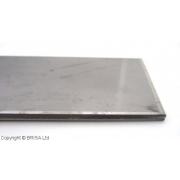 Otel X50CrMoV15 3.5x250x300 mm
