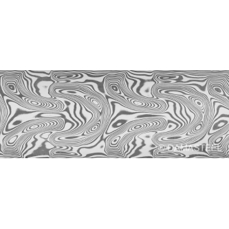 Damacore® DC18N - Thor™ 4 x 38 x 305 mm