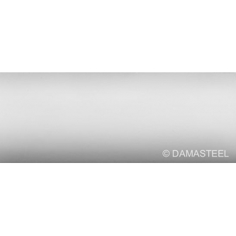 Otel NITROBE77™ - 3,2 x 38 x 1000 mm