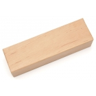 Arin - 125 x 40 x 30 mm (Selected)
