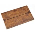 Plasele Desert Ironwood - 6 x 38 x 125 mm