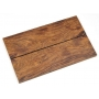 Plasele Desert Ironwood - 6 x 38 x 125 mm