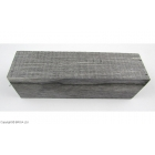 Lemn laminat (pakka wood) - Antique Gray