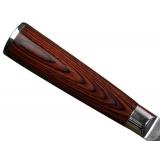 Lemn laminat (pakka wood)