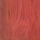 Redheart 130 x 38 x 30 mm