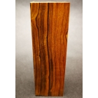Desert Ironwood Selected 01 - 125 x 40 x 30 mm