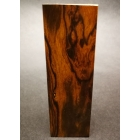 Desert Ironwood Selected 02 - 125 x 40 x 30 mm