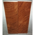 Plasele Bubinga Selected 01