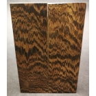 Plasele Wenge Selected 01 - 125 x 40 x 12 mm