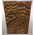 Plasele Wenge Selected 02 - 125 x 40 x 12 mm