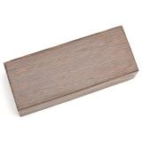 Bucăți lemn