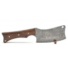 "Cutit hand-made ""Pathfinder Damascus"""