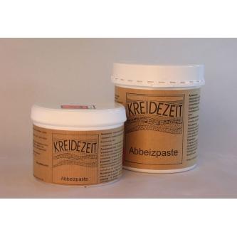 Pasta decapanta Kreidezeit