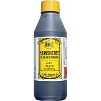 ROC Leather Dye - vopsea pentru piele