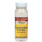 Fiebings Carnauba Cream / Neutral