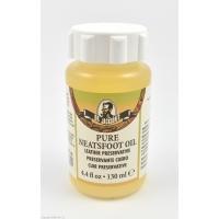 Tandy Pure Neatsfoot oil 130ml