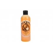 ROC Leather Oil Natur