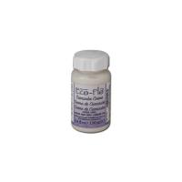 Crema de Carnauba Eco-Flo