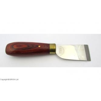 Cutit pentru taiere/subtiere - stil japonez