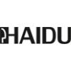 Haidu