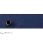 Kydex albastru 2 mm (0.060)
