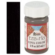 Eco-Flo Cova - negru 132 ml