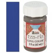Eco-Flo Cova - albastru