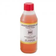 Intaritor de piele 250 ml