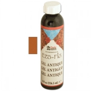 Eco-Flo Gel Antique tan