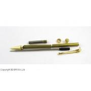 Kit penmaking Basic