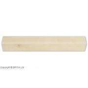 Blank lemn penmaking / Holly