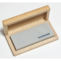 Arkansas Translucent 8000 grit - 100 × 40 mm
