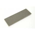Piatra diamantata EZE-LAP 152 x 51 mm - Medie (400)
