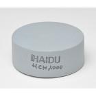 Haidu HCH - 1000