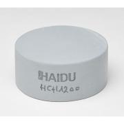 Haidu HCH - 1200