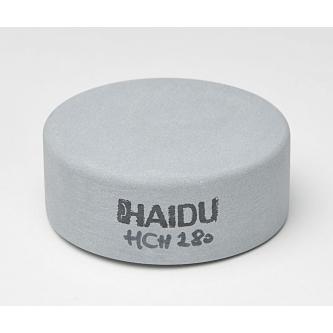 Haidu HCH - 280