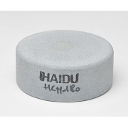 Haidu HCH - 180