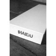 Haidu HCA - 2000