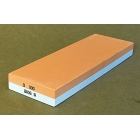 Naniwa Combination Stone 800/5000