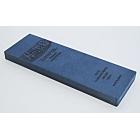 Shapton 320 - albastru inchis